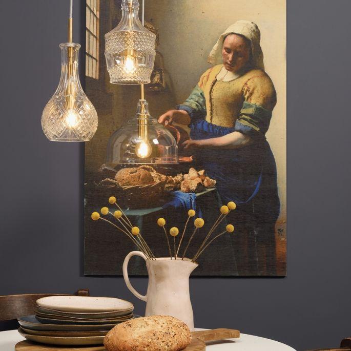 piękne lampy stojące i wiszące do salonu i sypialni