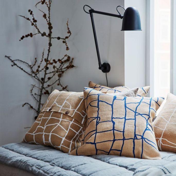 kolekcja świąteczna Ikea
