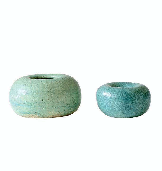 ceramika Krystyny Cybińskiej