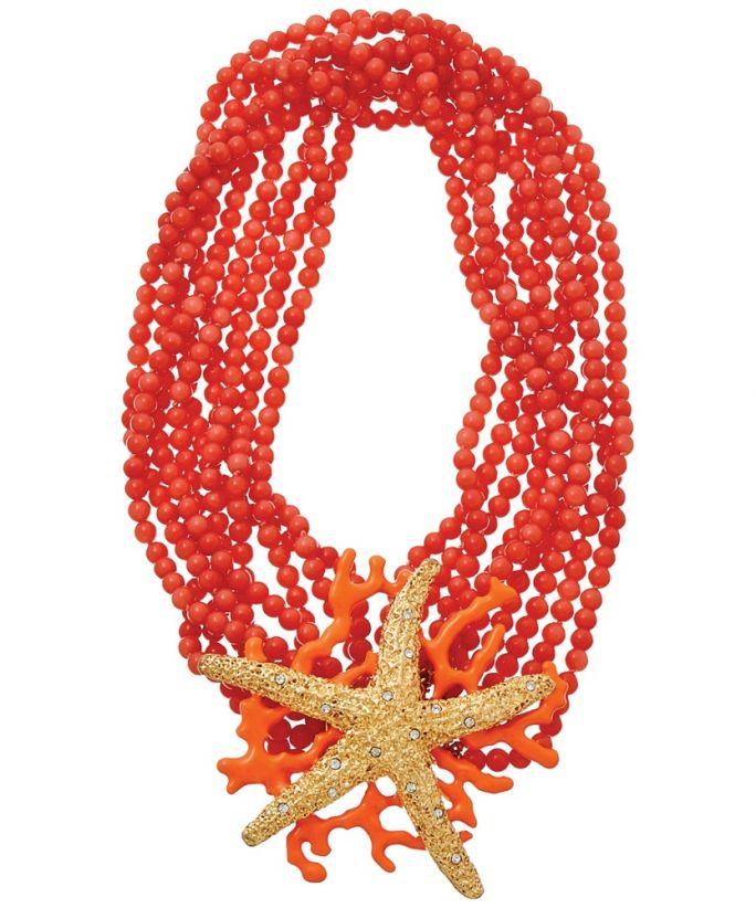 biżuteria dla znaków zodiaku baran