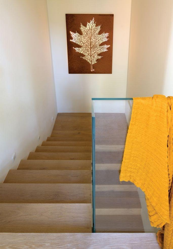 nowoczesne dekoracje ścienne do domu