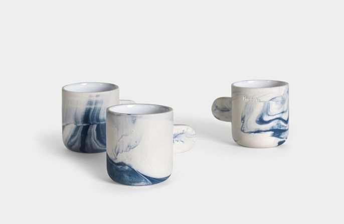 filiżanka ceramiczna hadaki