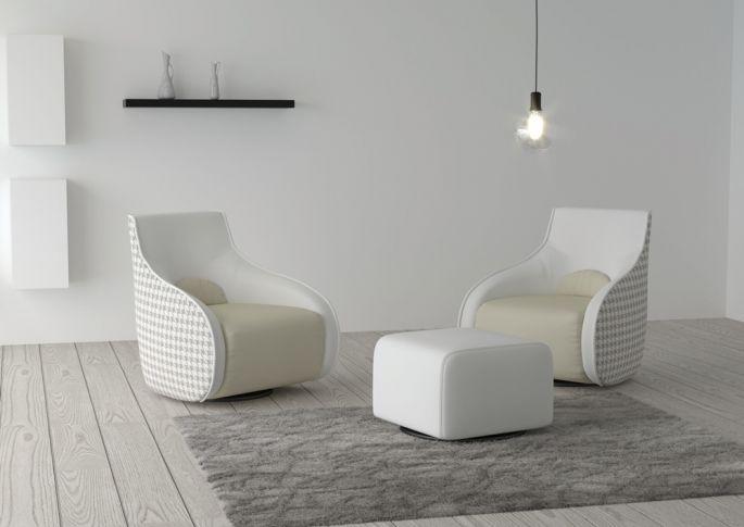 fotele alwes