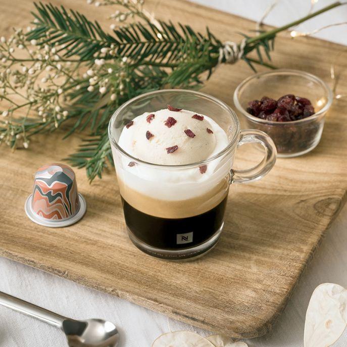 pomysł na prezent dla kawosza