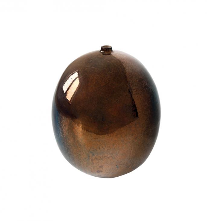 polscy artyści ceramika