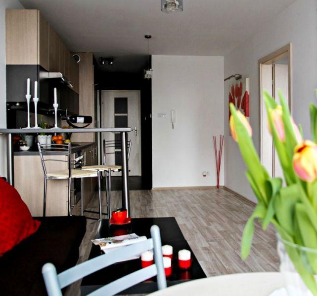 Ubezpieczenie mieszkania – co warto o nim wiedzieć i na co zwrócić uwagę?