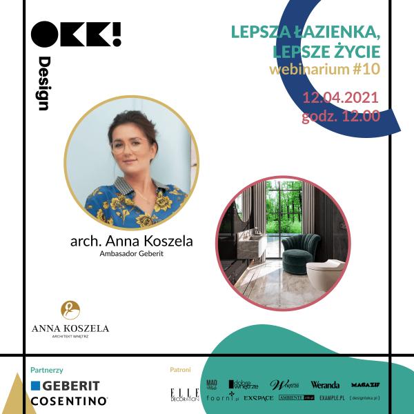 webinarium OKK! design