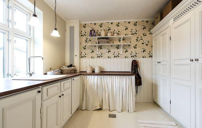 jak wybrać szafki kuchenne