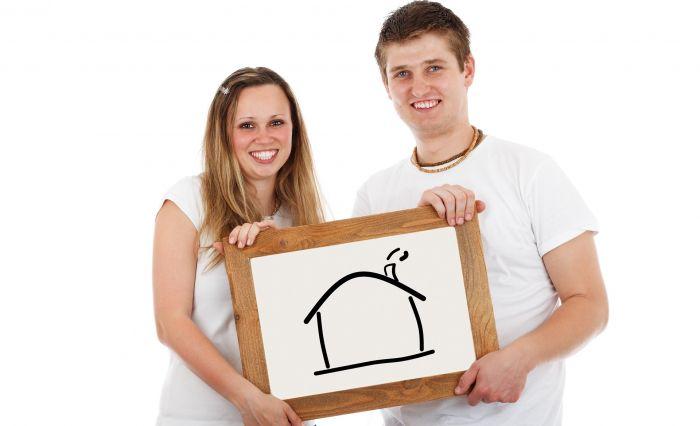 Czym jest i na jaki cel przeznaczyć można kredyt hipoteczny?