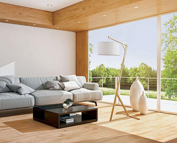 Meble Lightwood, lightwoodsklep.com. W duńskim klimacie