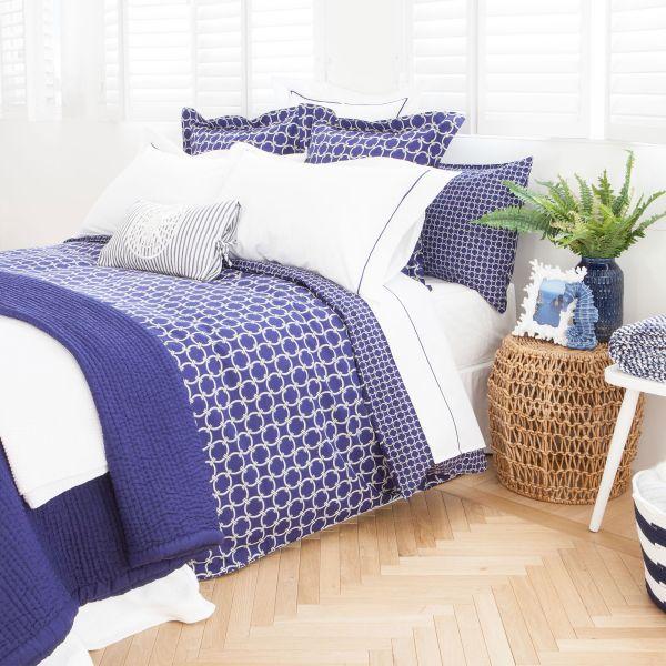 Aranżacja sypialni w 7 krokach