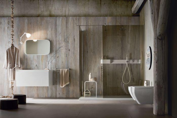Nowoczesna łazienka azjatycka, fot. Ergo Nomic/mat. prasowe