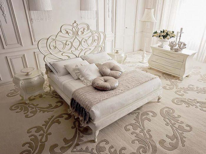 Jak urządzić sypialnię: romantycznie, nowoczesnie czy po skandynawsku