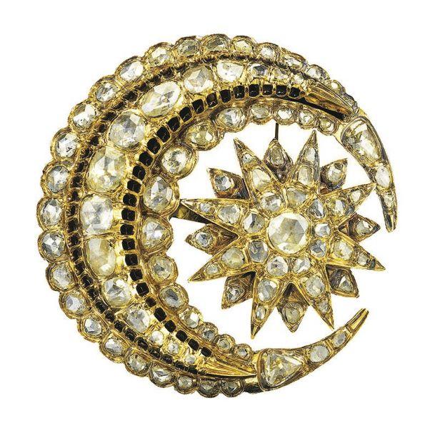 symbolika biżuterii