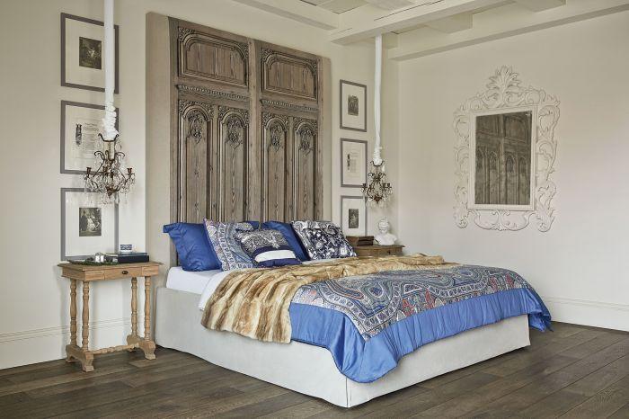 Sypialnia – aranżacje w 11 odsłonach