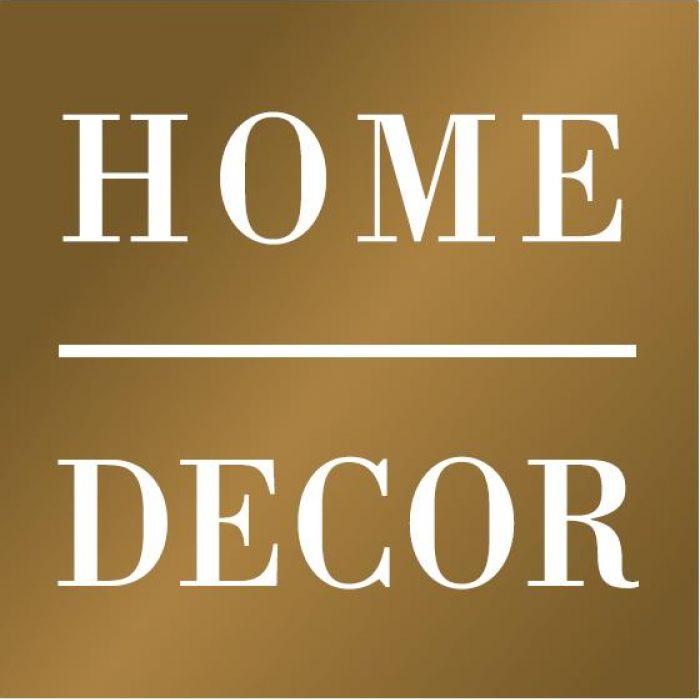 HOME DECOR 2013 – targi z wnętrzem