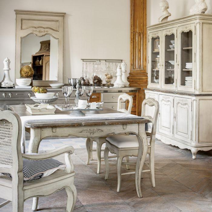 jak urządzić jadalnie stoły i krzesła do jadalni
