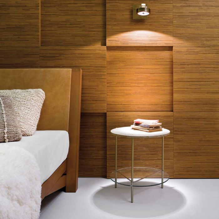 boazerie drewno na ścianę