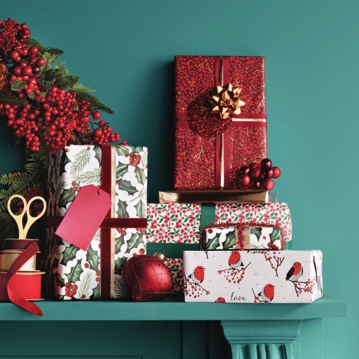 Gdzie kupić prezenty: polecamy sklepy z ładnymi rzeczami do domu