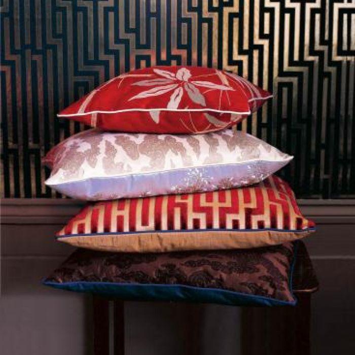 Poduszki dekoracje wnętrz