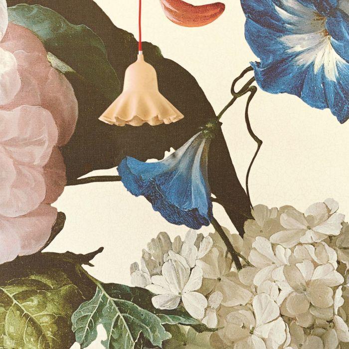 Zobacz naszą galerię najładniejszych dekoracji do domu z kwiatami i roślinami