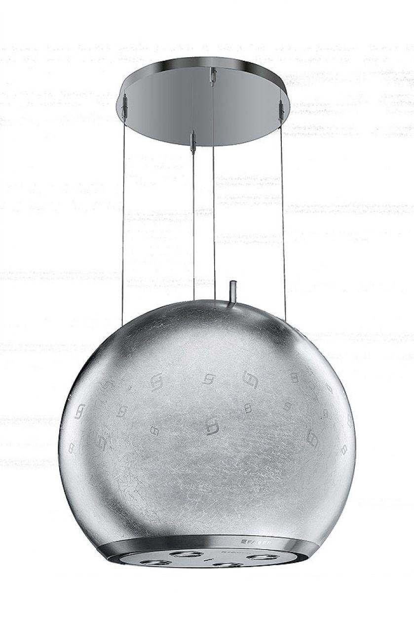 nowoczesna kuchnia dodatki