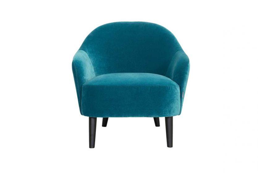 fotel Paloma