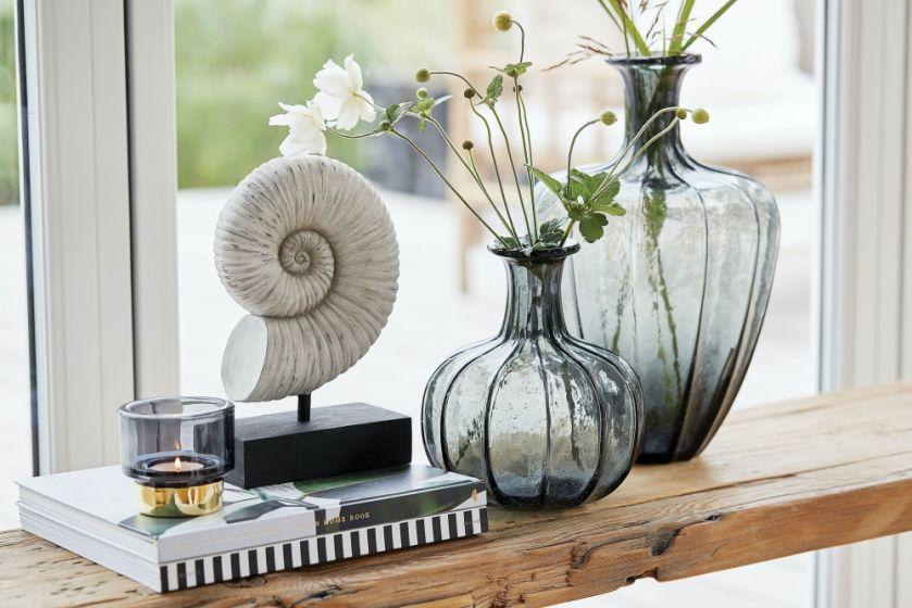 wazon w stylu skandynawskim