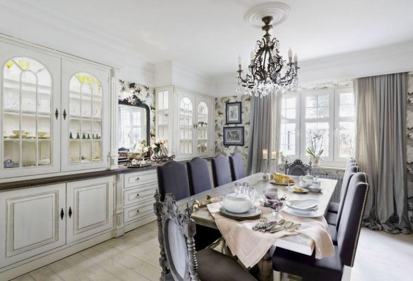 Najciekawsze Projekty Kuchni Galeria Inspiracji Weranda Pl