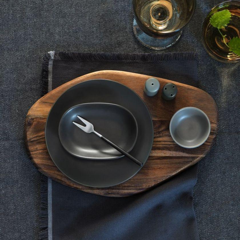 SITTNING talerze, 3 szt. 29,99 zł. Nowy katalog IKEA 2016