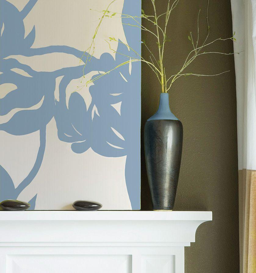 Lateksowa farba Elite Ceramic 4090 kanadyjskiej marki Para Paints, w cenie od 72 zł/l, Dekorian