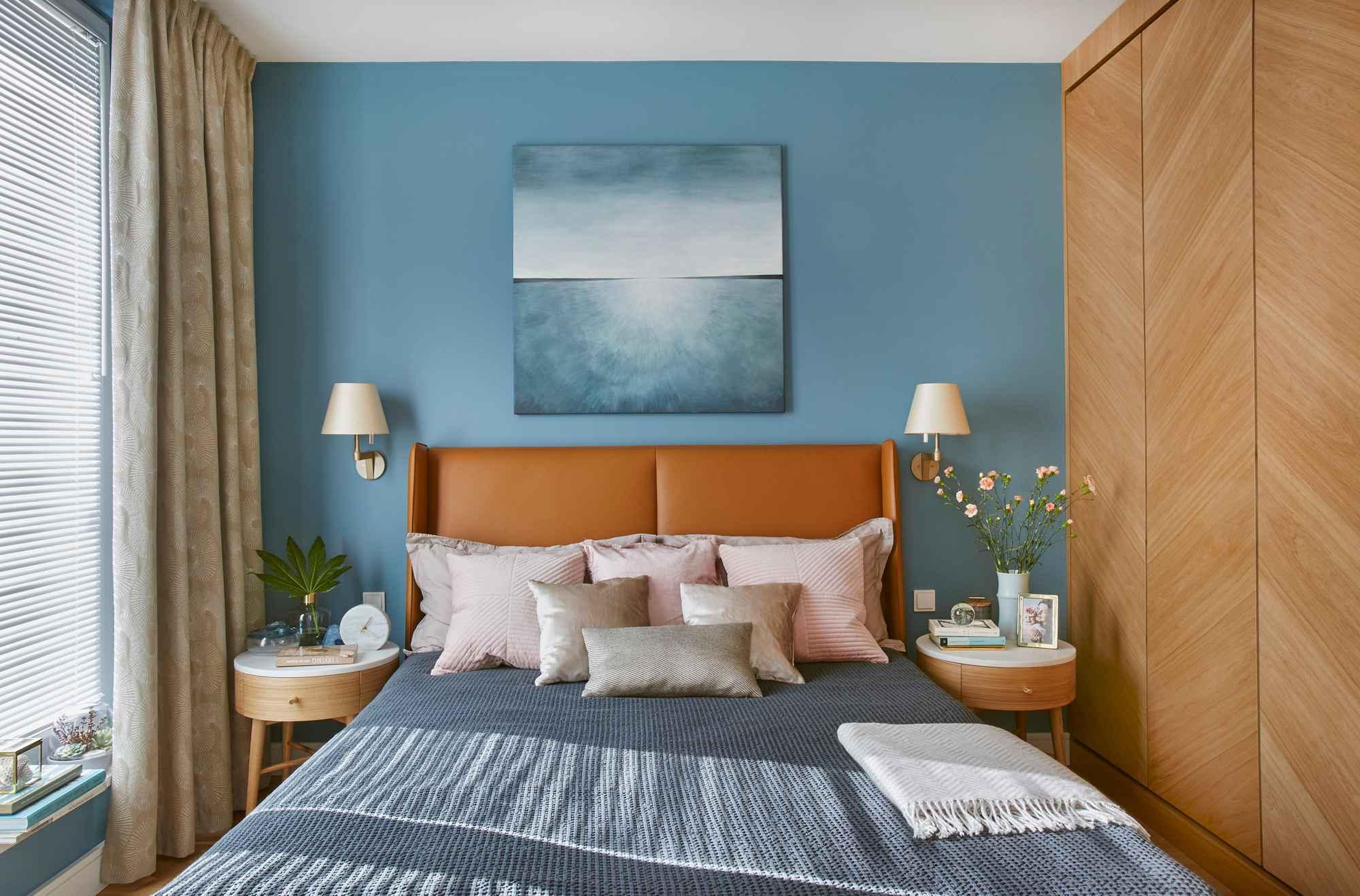 Modne Kolory ścian W Salonie Sypialni Holu I Kuchni